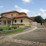 6 Bedroom House for Sale, Trasacco